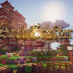 Archcraftery-traditional-pack
