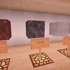 Auroras-resource-pack