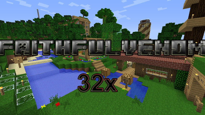 how to get a texture pack in minecraft 1.12.2
