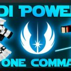 jedi-powers-command-block