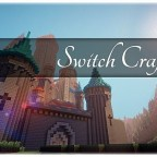Switch-craft-texture-pack