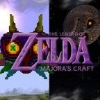 Zelda-Craft-Texture-Pack