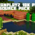 brianplayz-10k-pvp-resource-pack
