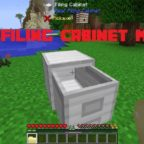 real-filing-cabinet-mod