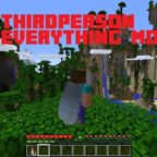 thirdperson-everything-mod