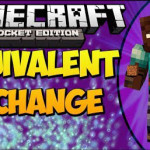 Equivalent-exchange-mod-minecraft-pocket-edition