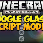 Google-glass-mod-minecraft-pocket-edition