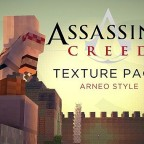 Assassins-creed-texture-pack