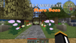 More Bees Mod for Minecraft 1.12.2/1.11.2